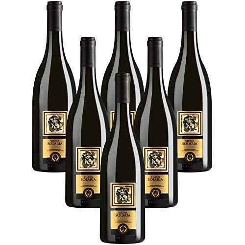 Falerio DOC Vigna Solaria Velenosi 6 bottiglie 75 c.