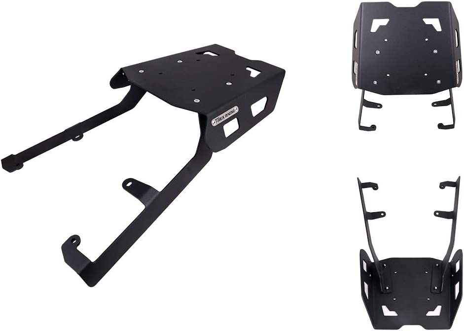 T-Rex Racing Luggage Rack for NC700X Daily Sale special price bargain sale Honda NC750X