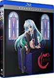 C3: The Complete Series - Blu-ray (Subtitled Only) + Digital
