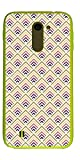DISAGU SF 106613_ 928Design Skin Case Cover For Archos