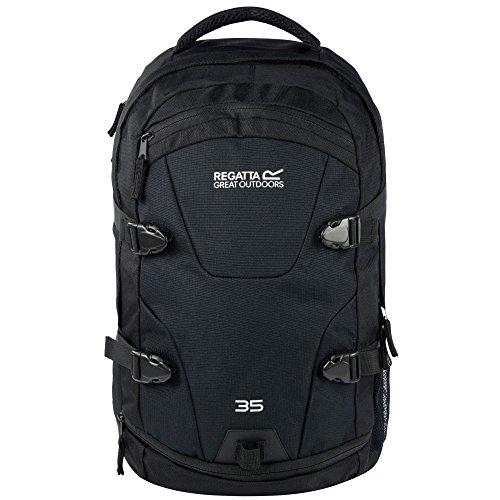 Regatta Paladen 35 Litre Robust Polyester Daypack Bag