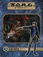 Torg: Eternity GM Pack (ULIUNA10006)