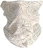 Taucher Nackenschutz, Kopfbedeckung, Gesichtsmaske, Zauberschal, Kopftuch, Sturmhaube, Stirnband...