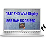 """2021 Flagship Dell Inspiron 15 5000 5505 Business Laptop 15.6""""..."""