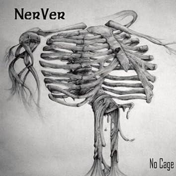 NO CAGE (SINGLE)