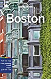 Lonely Planet Boston (City Guide)