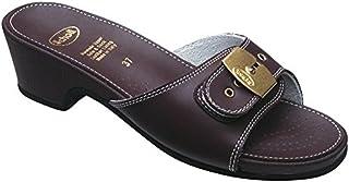 9da4f8683f56d8 Amazon.co.uk: Scholl - Sandals / Women's Shoes: Shoes & Bags