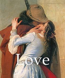 Love (Mega Square) by [Jp. A. Calosse]