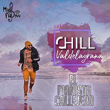 Chill Valdelagrana