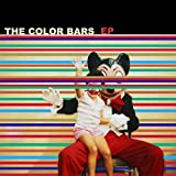 color bar - The Color Bars EP
