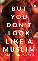 But You Don\'t Look Like a Muslim