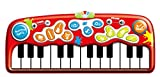 winfun, Step to Play Jumbo Piano Mat