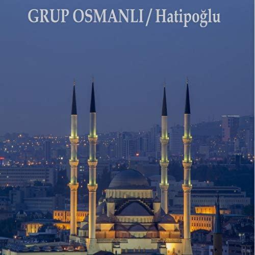 Grup Osmanlı