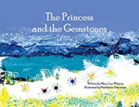 The Princess and the Gemstones