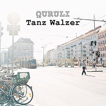 ワルツを踊れ Tanz Walzer