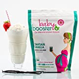 Prenatal Vitamin Supplement Shake -...