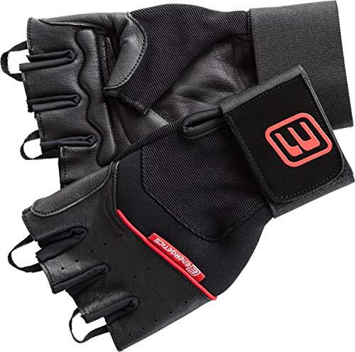 ENERGETICS Handsch.Training MFG 710 - L