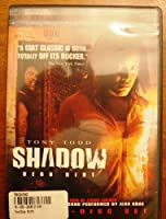 Shadow Dead Riot [DVD] [Import]