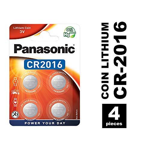 Panasonic Packung