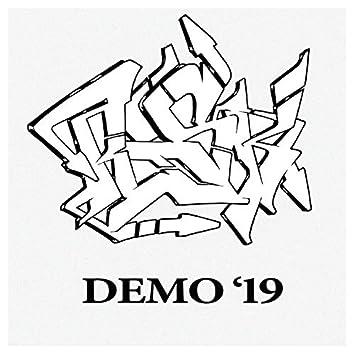 Demo '19