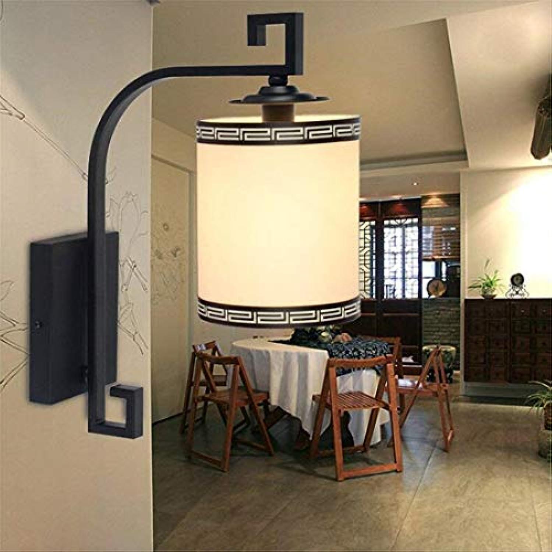Kronleuchter Deckenleuchte Spotlightwall Lichter 36  16  41 Cm Wohnzimmer Schlafzimmer Korridor Treppe