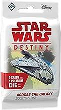 Fantasy Flight Games Star Wars Destiny: Across The Galaxy