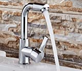 <span class='highlight'>Electroplating</span> <span class='highlight'>Retro</span> <span class='highlight'>Faucet</span> <span class='highlight'>Electroplating</span> <span class='highlight'>Retro</span> <span class='highlight'>Faucet</span> Free shipping,chrome plated basin <span class='highlight'>faucet</span> single handle hot and cold water bathroom tap 360 degree rotating kitchen <span class='highlight'>faucet</span> mixers,Chrome
