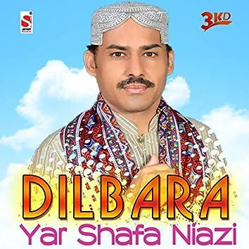 Dilbara - Single
