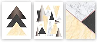 Best marble abstract painting Reviews