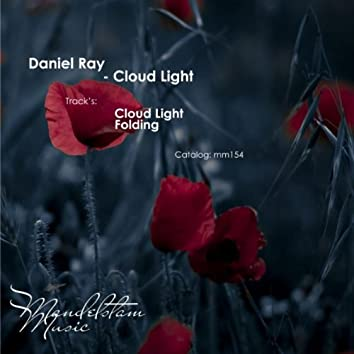 Cloud Light EP