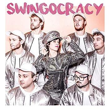 Swingocracy
