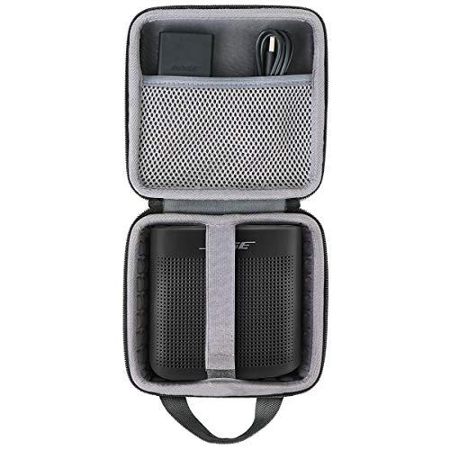 Custodia rigida per il Bose SoundLink Color II Diffusore Bluetooth di colore da co2CREA