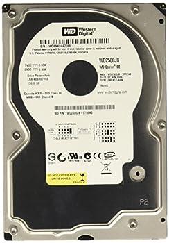 Best eide hard drives Reviews