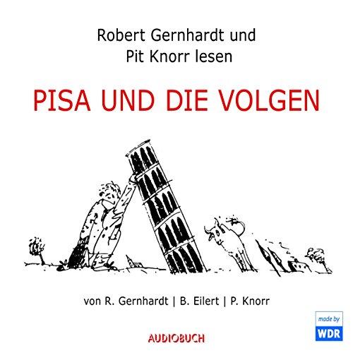 Audiobooks Narrated By Robert Gernhardt Audiblecom