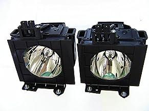Panasonic PT-DW6300US Projector OEM Compatible Twi