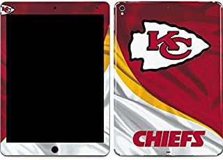 kansas city chiefs ipad case