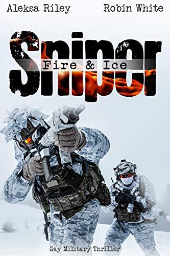 Sniper - Fire & Ice