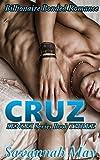 CRUZ 3: Billionaire Bonded (Illicit) (Club Sensei) (English Edition)