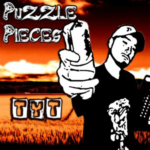 Flying Fortress Grey War Men The Punisher 1000 Puzzle Juguetes Educativos para Niños Desafío Brainpower Rompecabezas De Madera