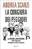 La congiura dei peggiori: Da Salvini a Bolsonaro, tutti i figuri che mandano in vacca il pianeta