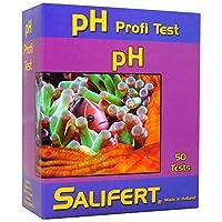 Salifert pH Test Kit by Salifert