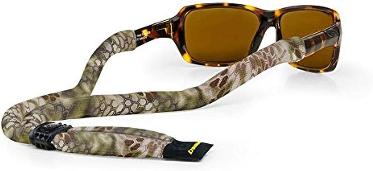 Croakies (CROCY XL Suiters Sport Eyewear Retainer
