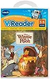 VTech - V.Reader Software - Winnie The Pooh