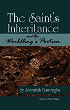 Best the inheritance of the saints Reviews
