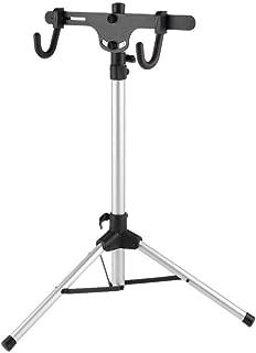 TimmyHouse Bike Repair Stand Pro Adjustable 28
