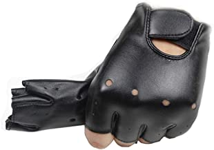 Best motorcycle gloves for girls Reviews