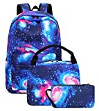 10 Best Galaxy Backpack for Teenagers