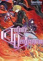 Infinite Dendrogram: Volume 7 (Infinite Dendrogram (light novel))