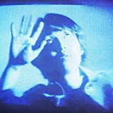 Midnight Routine / Mega Shinnosuke