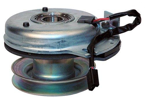 Greenstar 518915 - Frizione elettrica per tosaerba